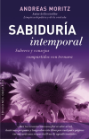 Sabidur�a intemporal