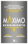 MÁXIMO RENDIMIENTO