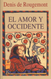 El amor y Occidente