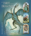 El tarot de los dragones