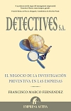 Detectives, S.A.