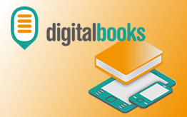 TIE Digital Books (Copia)