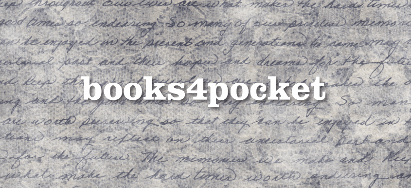 Books4Pocket