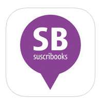 Suscribooks Android