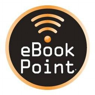 Ebook Point